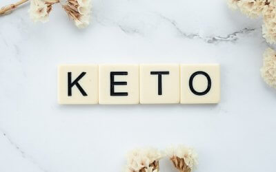 First things first – What is Keto?